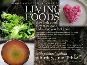 livingfoods2