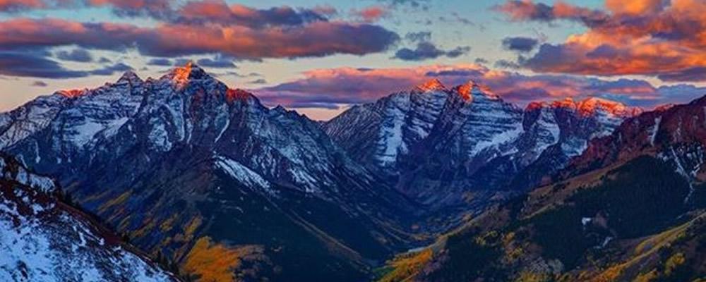 mountains_sliver